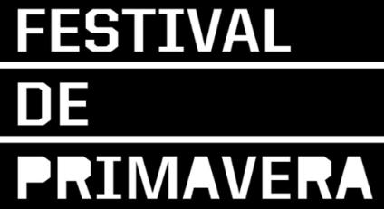 Festival de Primavera 2011