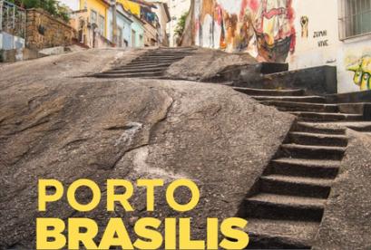 Porto Brasilis Pedra do Sal 2.jpg