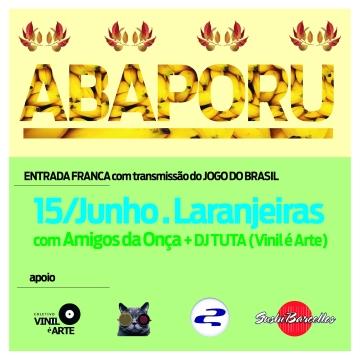 Abaporu 2