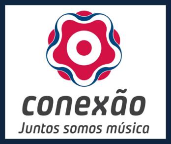 Conexão Rio