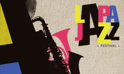 Lapa Jazz Festival