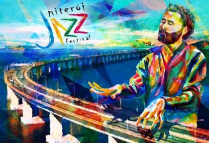 Niteroi Jazz Festival
